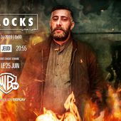 La saison 3 inédite de 4 Blocks diffusée dès le 25 juin sur Warner TV. - Leblogtvnews.com