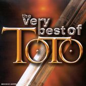 Toto - Best Of