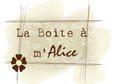 Un Brin de m'Alice