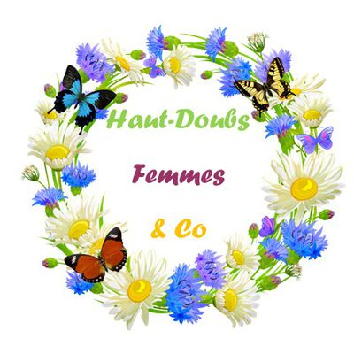 Haut-Doubs Femmes and Co