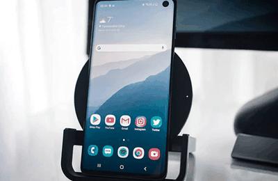 Samsung confirme que beaucoup de ses Smartphones seront livrés sans chargeur ni écouteurs à l'avenir