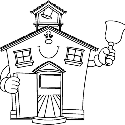 Why Do You Need A Real Estate Agent To Buy A Home?