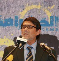 Rachid Mesli, avocat algérien doit être immédiatement libéré