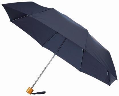 parapluis golf - parapluie pliant - parapluie manche - parapluie tempête