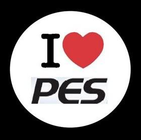 PESLove PES2014 Patch