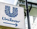 Unilever : acquisition de la société SmartyPants Vitamins