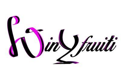 WINYFRUITI, LES VINS VINS AROMATISES DONT VOUS NE POURREZ PLUS VOUS PASSER !