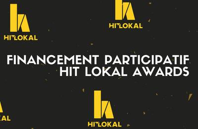 « Hit Lokal » lance une campagne de financement participatif !