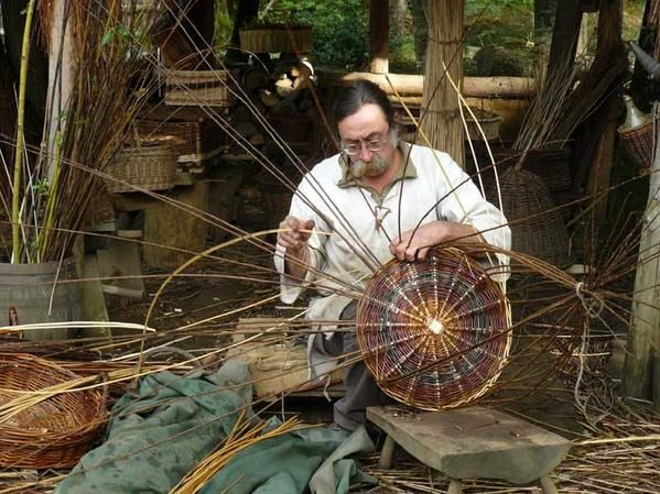 Album - GUEDELON 2007