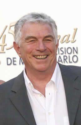Bouillon Jean-Claude