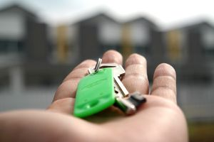 Vendre un bien immobilier, comment çà marche