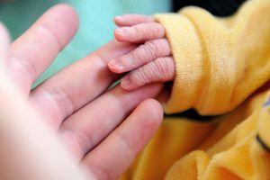 Les bébés nés sous le covid ont de moins bonnes défenses immunitaires