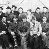 Combattants russes dans la Résistance française : une page méconnue de l'histoire