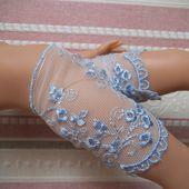 tuto gratuit pour toute poupée : panty dentelle - crea.vlgomez.photographe et bricoleuse touche à tout.over-blog.com
