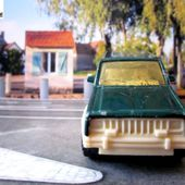JEEP CHEROKEE 1986 MATCHBOX 1/58 JEEP 4X4. - car-collector.net: collection voitures miniatures