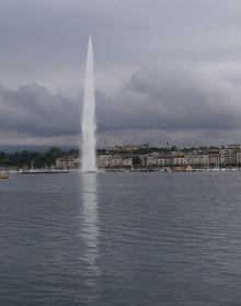 Connaissez vous le lac du Petit Clément ?