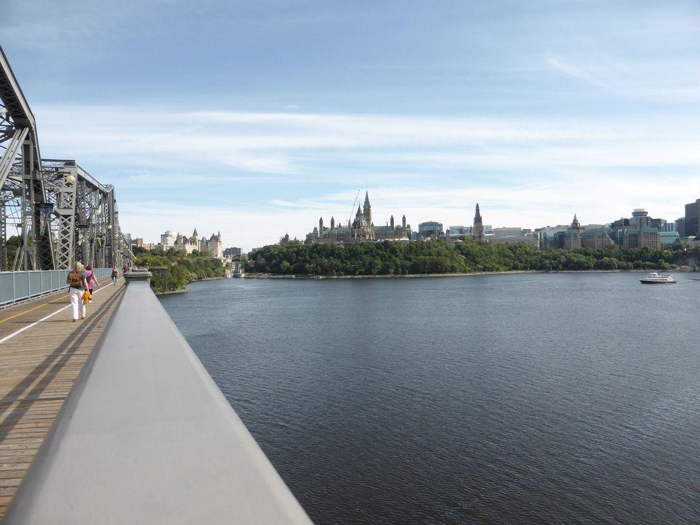 J14 - Ottawa