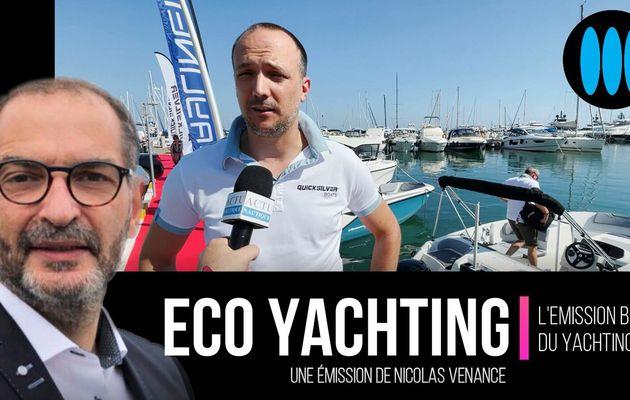 1000 bateaux de plus par an - Venture Group investit au Portugal