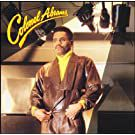 Colonel Abrams: Amazon.fr: Albums, Titres, Bio, Photos...