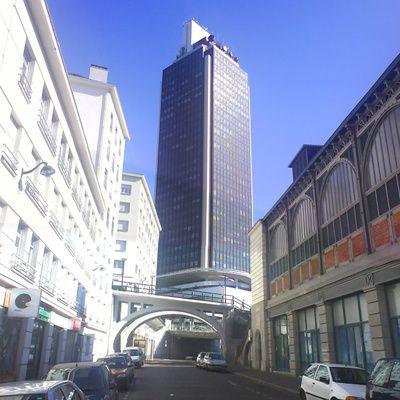 Quelles sont les agences immobilières les plus fiables à Nantes ?