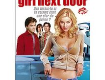 The Girl Next Door - 2004