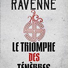 Giacometti et Ravenne