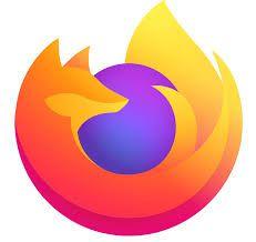 Les principales différences entre Firefox 78 et Firefox ESR 78