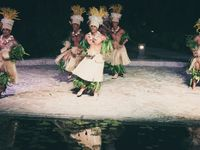 Festival Te Ahi Nui