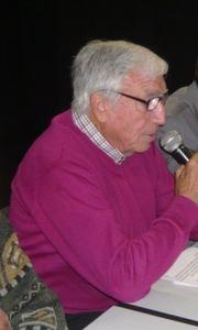 André Bruyat, Directeur