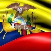 Julian Assange sera interrogé à l'ambassade de l'Equateur à Londres, confirme Correa - Analyse communiste internationale