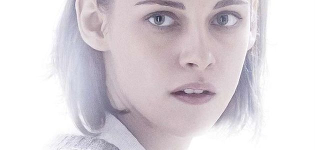 "CRITIQUE:""PERSONAL SHOPPER"" UN THRILLER SANS SAVEUR"