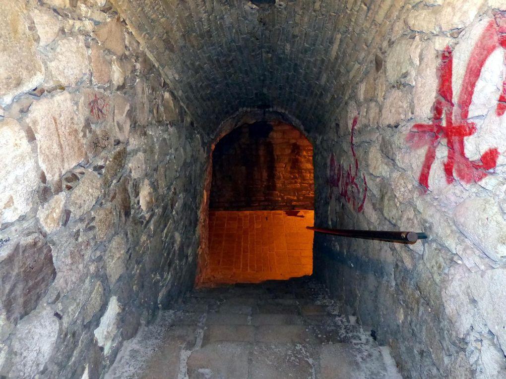 Guanajato-San Miguel de Allende