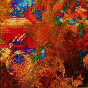 Album - EXPO-FONTENAY-TRESIGNY