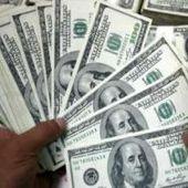 Panama, 31mila dollari nello stomaco: arrestata - Mondo