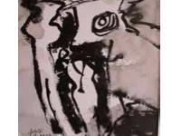 La Tauromachie