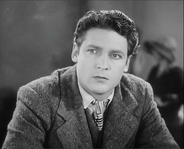 Farrell Charles