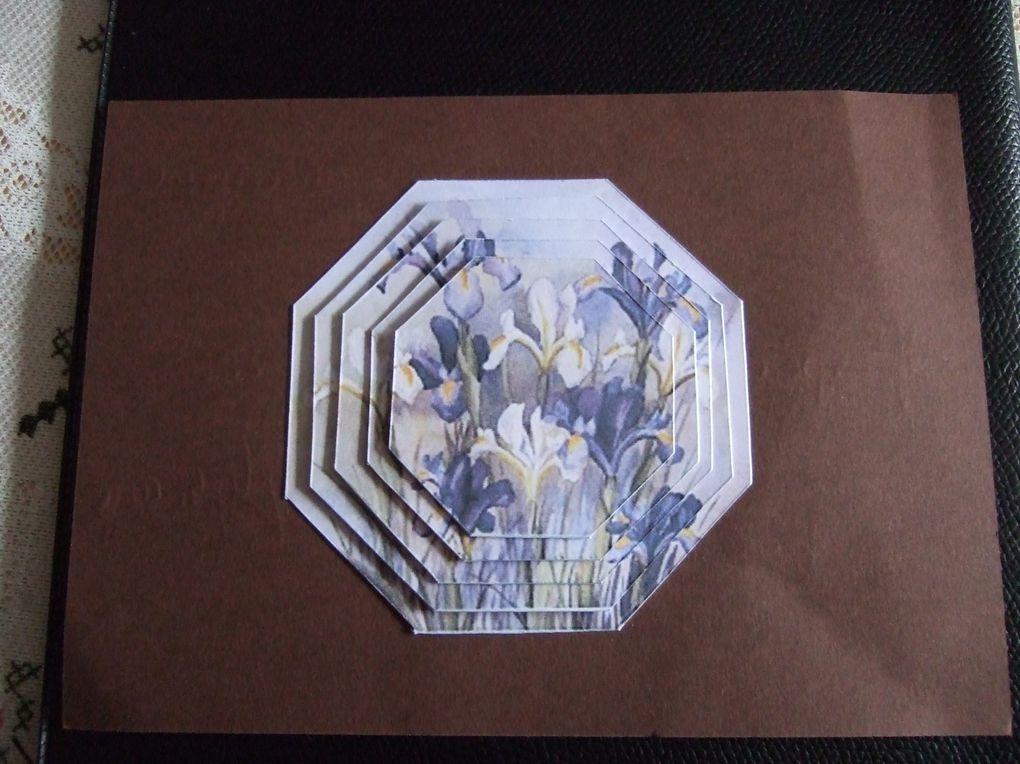Album - cadeau-offert