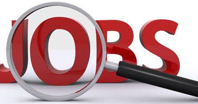 Operations Assistant needed at AFDB. apply now