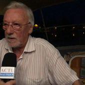 Témoignage Plaisancier - Vivre à bord de son bateau, le témoignage d'Eric - ActuNautique.com
