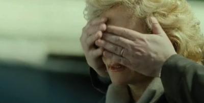 Retour sur la culpabilité - Variation sur un thème argentin avec La Femme sans Tête