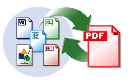 Solid Converter PDF 10.0.9341.3476 With Crack