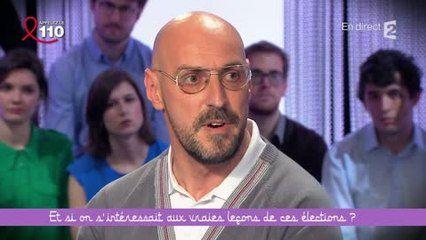 #InterditAuxBâtards - Sear / Get Busy chez Taddéi (#CSOJ part 3)