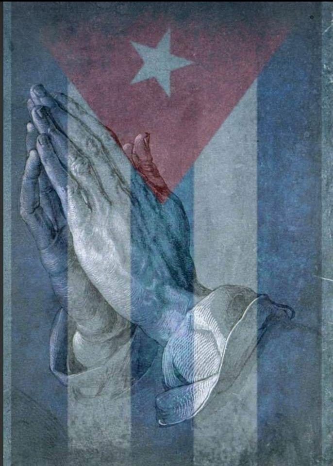 La solidarietà per Cuba è un' irrinunciabile priorità politica!