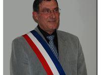 Election des maires