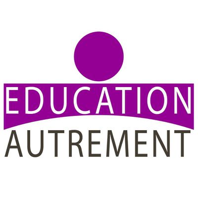 L'Education Autrement