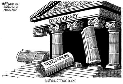 SOPA, PIPA e un vizio antico...