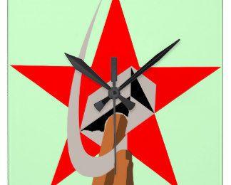 CENTENAIRE D'OCTOBRE 1917: Toujours l'heure de la Révolution! - Meeting dimanche 10 décembre 2017 à 10h30 Paris 15ème