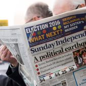 The Guardian view on the Irish election: economic pain for no political gain | Editorial