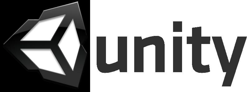 Ubuntu Unity Launcher Folders - Conteneurs pour lanceurs dans la barre Unity