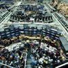 ¿Qué son las cotizaciones del mercado continuo?: explicación sencilla